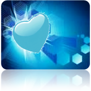 En tu estrategia digital ama como quieres que te amen