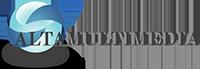 Alta Multimedia, Diseño WEB y SEO