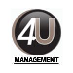 4u Management