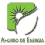 Ahorro de Energia en México