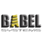Babel Systems