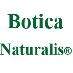 Botica Naturalis