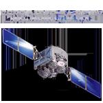Cero Lider Localización Satelital
