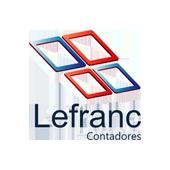 Contadores Lefrank