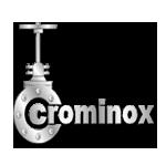 Crominox