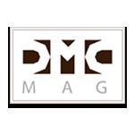 DimacoMag
