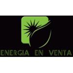 Energia en Venta