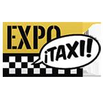 Expo Taxi