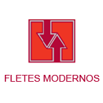 Fletes Modernos