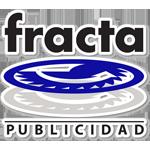 Fracta Publicidad