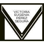 Victoria Eugenia Pérez Segura