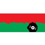 Karaoke México