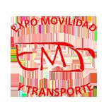 Expo Movilidad y Transporte