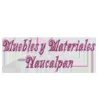 Muebles y Materiales Naucalpan