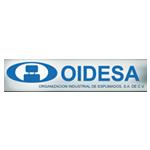 OIDESA