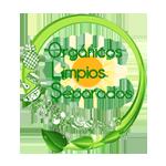 Organicos Limpios Separados