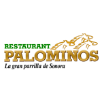 Restaurant palominos