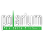 Polarium Pole Dance & Fitness