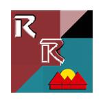 Constructora RR