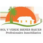 Sol & Verde Venta de Casas en Cuernavaca