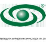 Tecnologia y Consultoria para la Industria S.C.