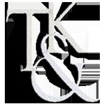 T y K Contadores Publicos