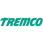 TREMCO Metro Atlanta North