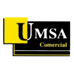 UMSA Comercial S.A. de C.V.