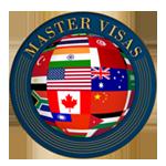 Tramite de Visas