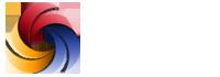 Asociación de Empresarios Célula Empresarial