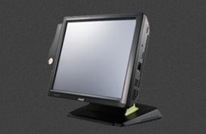Monitores y pantallas de television